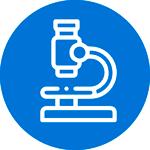 Exámenes de Anatomía Patológica