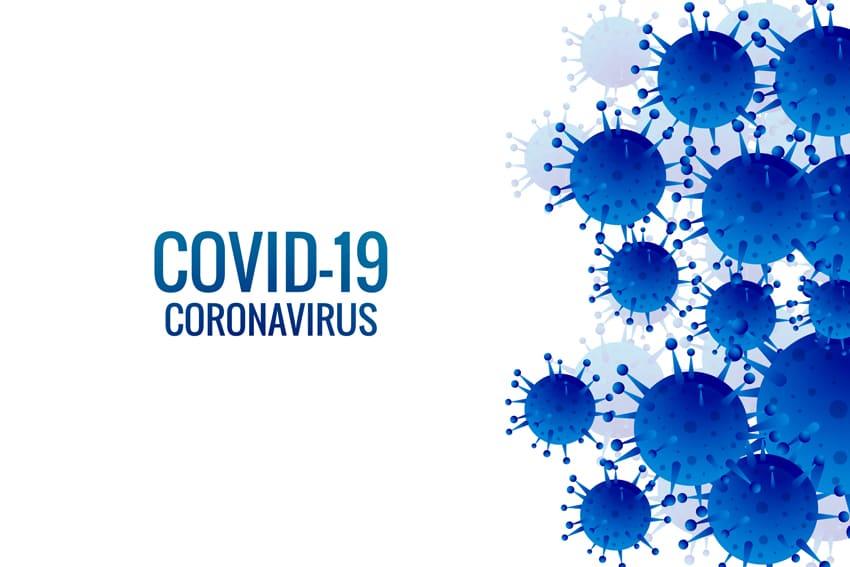 Prueba Covid 19